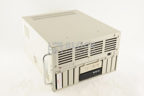 4550-120-01613 IRS Pentium 4 Workstation