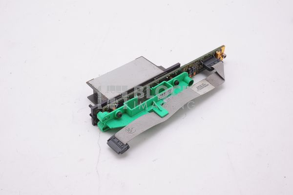 4550-120-03801 G-Type ADM Single Detector Module