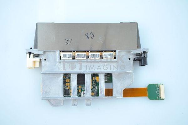 4550-120-09243 Tile Single Module - Class A
