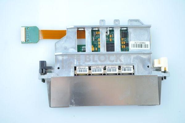 4550-120-09244 ORION-T TDMS Tile Single Detector Module - Class A