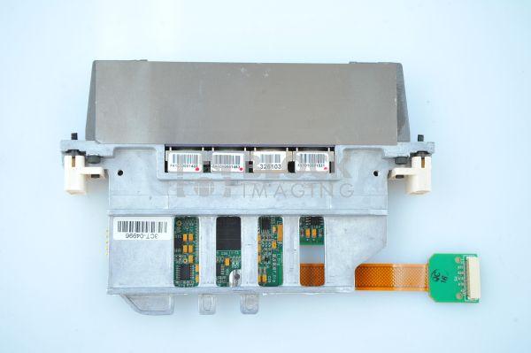 4598-000-25211 ORION-T TDMS BR 64 Tile Single Module - Class A