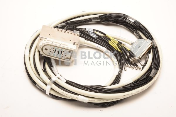 4598-003-43492 MC1-X30 Cable