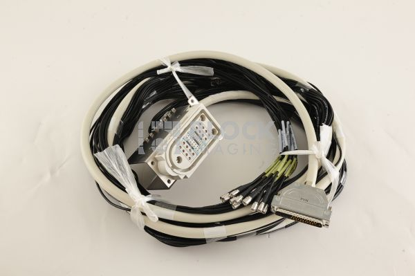 4598-003-43562 MC1-X32 Cable