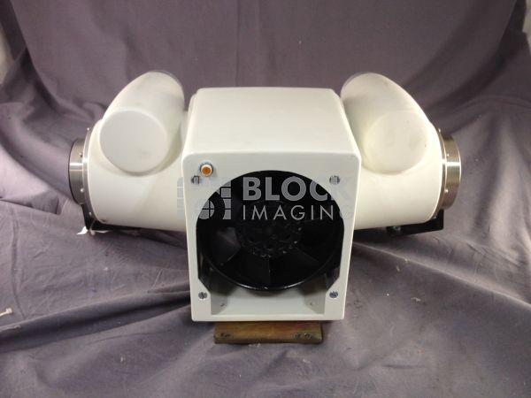 46-155400G46 MX100 X-ray Tube