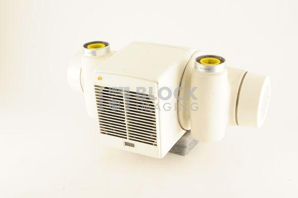 46-155400G48 MX100 18PS X-ray Tube