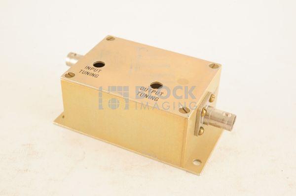 46-264442G3 Pre-Amplifier