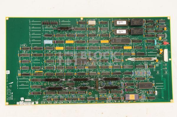46-264974G6 CPU Controller Board