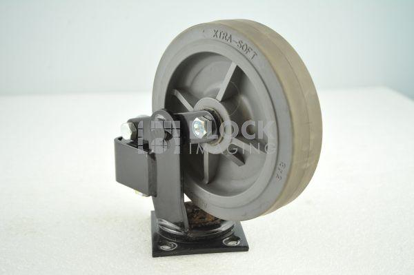 46-303780P1 Front Caster Wheels