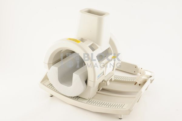 474SI-64E Knee/Foot Chimney Coil