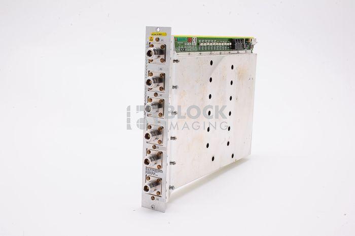 4753112 TALES D6 Board