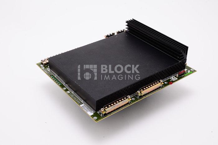 4753138 LCCS D11 Board