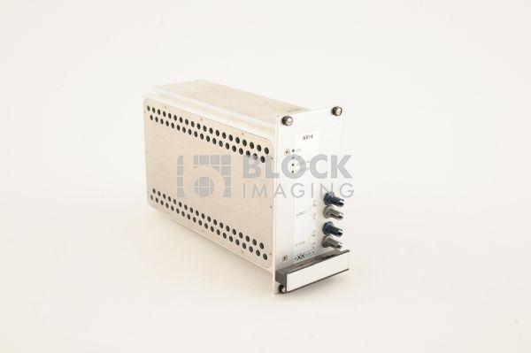 4763210 A5140/A514 Controller Board