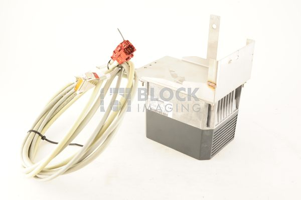 4765223 A511 Frequency Converter