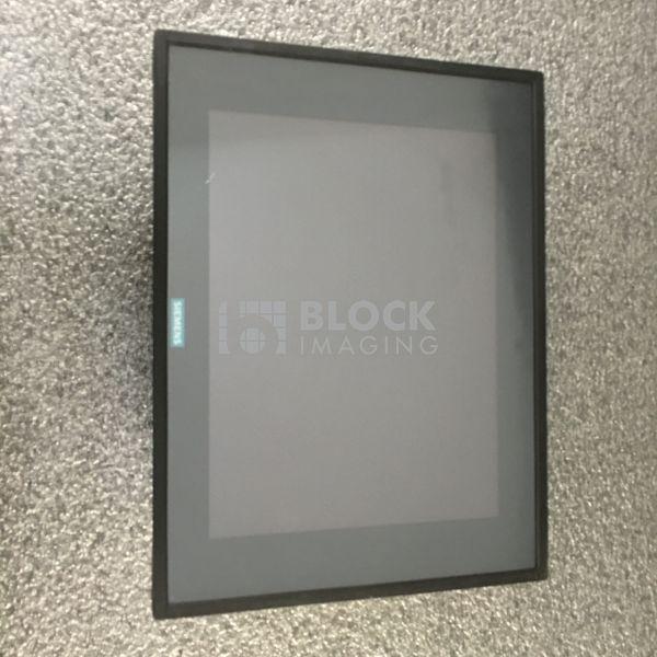 4775792 Data Display Monitor