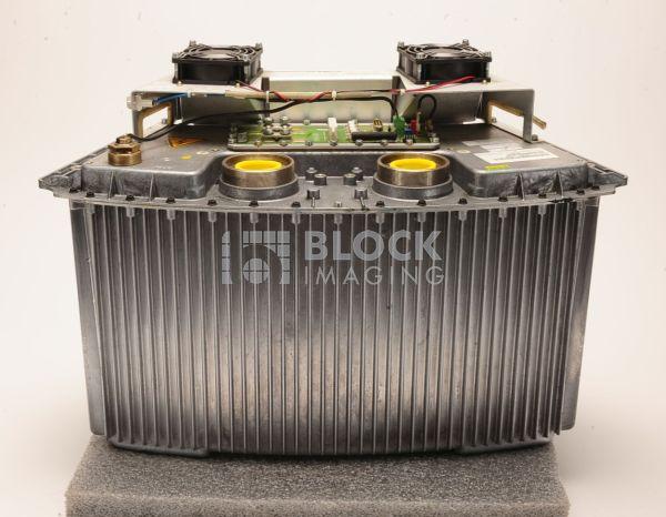 4818915 High Voltage Tank