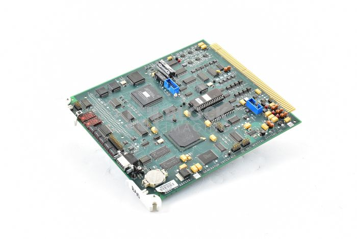 00-884526-03 Generator Interface Board