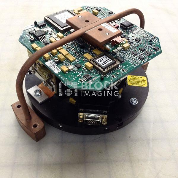 00-879127-02 12 Inch CCD Camera