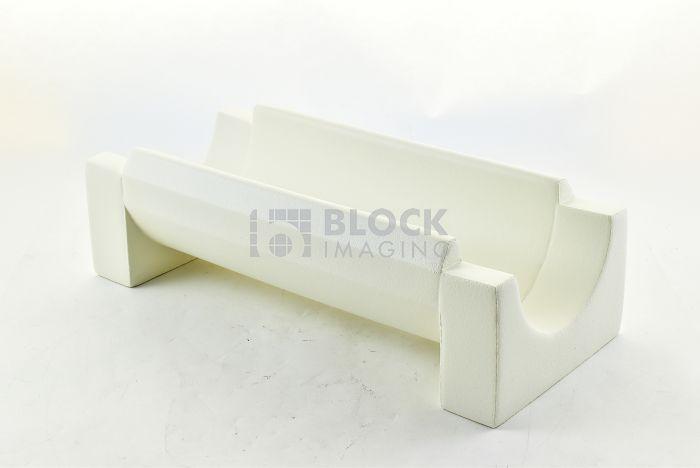 5514364 Knee Cushion Inside
