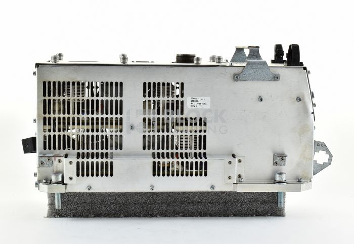 2330352-2 GEMS Analog Power Supply