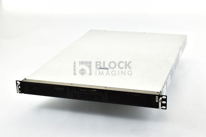 5130108 Value ICN