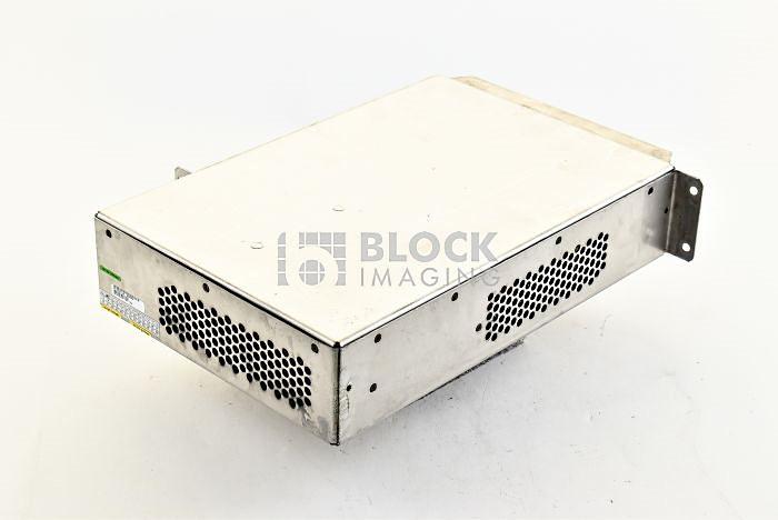 8401296 XDC Component