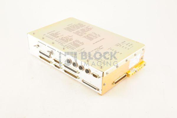 5105270 SRI 3 Assembly