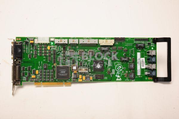 5123175 Gitane 9 Board