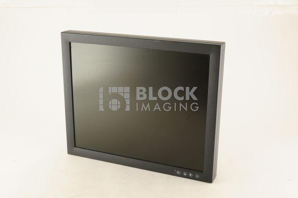 5128455-3 18 Inch Monitor