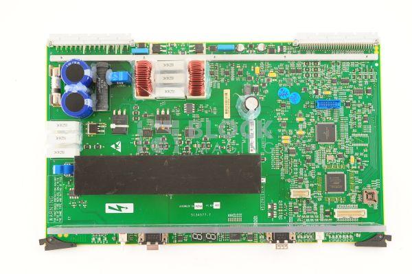 5134577-7 Motion Control Board
