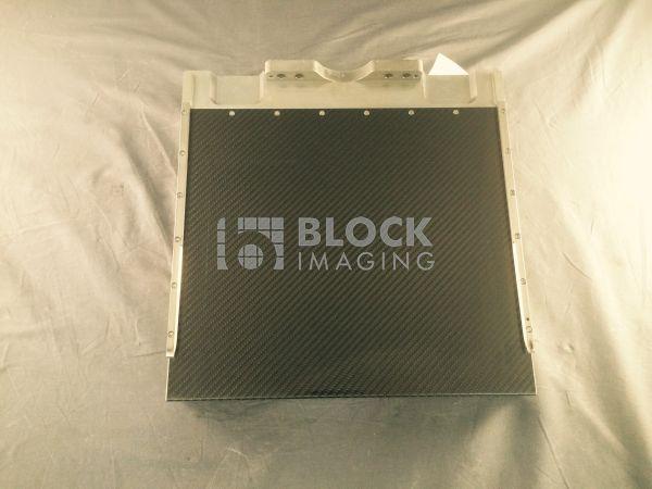 5144831-2 LFOV Detector