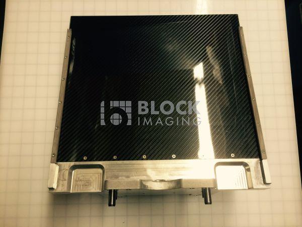 5144831-8 LFOV2 Detector