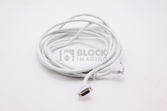 5145260 Touch Screen Cable