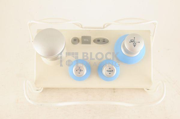5145780-3 TSO / Smart Box