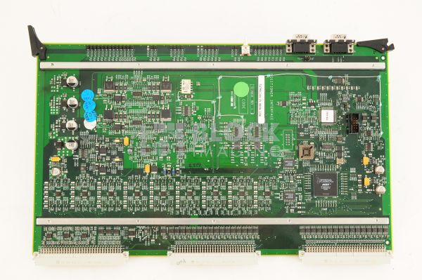 5147993-2 Positioner Interface Board