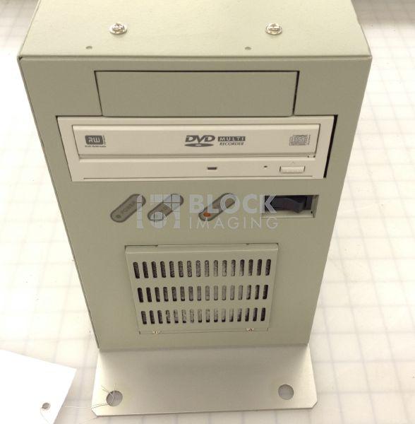 5159485-9 eDione IDC