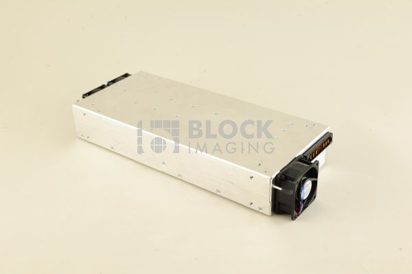 5168282 180V Martek Power Supply