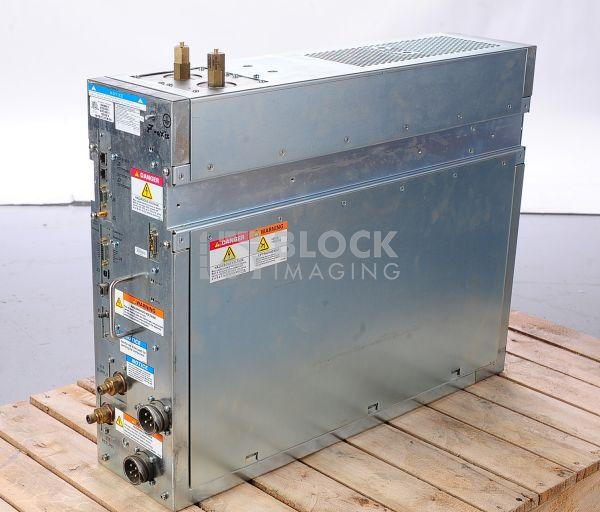 5184566-2 Gradient Amplifier