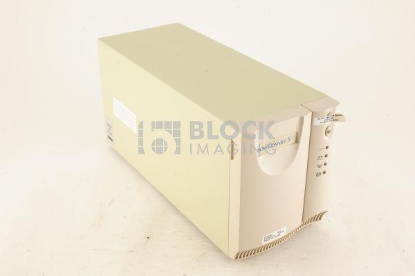 5196397 UPS