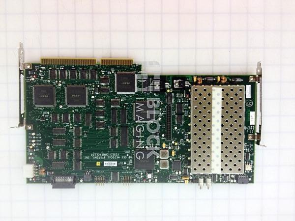 5260471 Video Controller Board