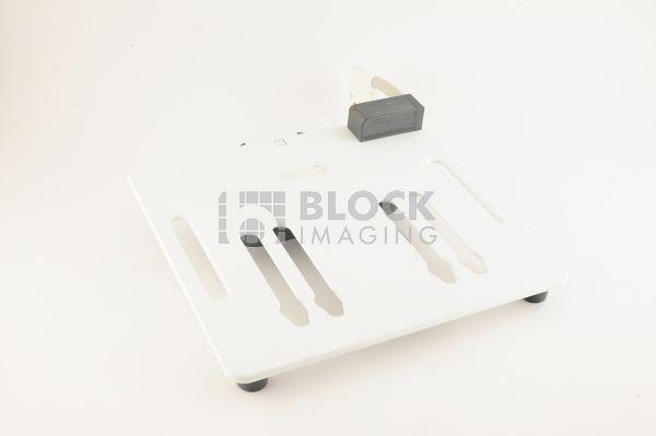 5515445 Shoulder Array Baseplate