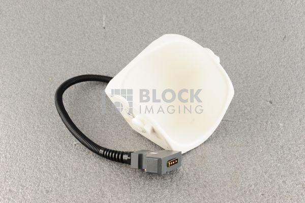 5516583 Small Shoulder Array Coil