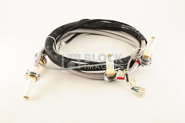 LNR7033 Lower Bundle Cable Assembly