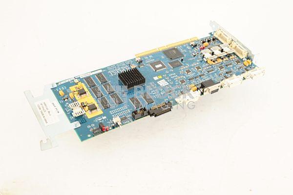 5268480 Vortex Display Adapter Board
