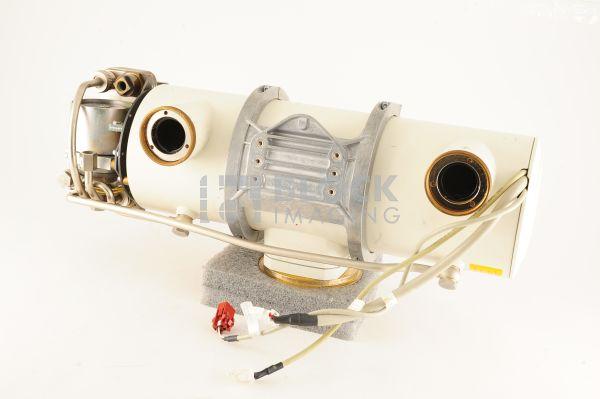 5764522 Megalix 125/15/40/80-121GW X-ray Tube