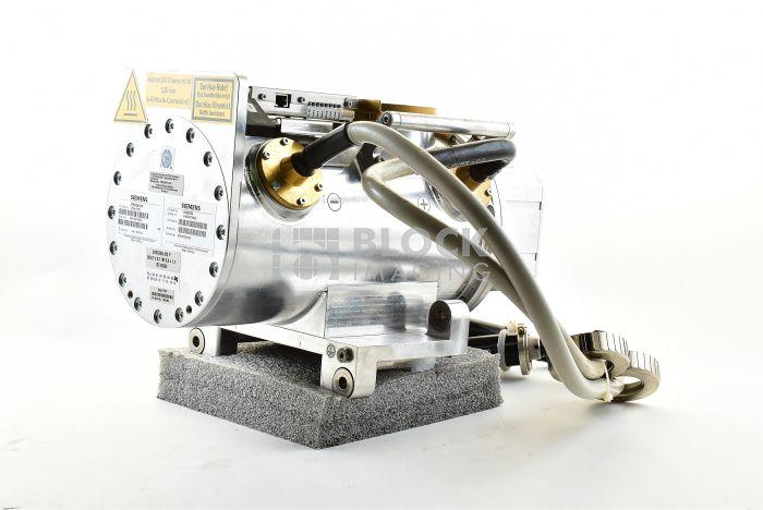 10892470 Straton MX-P46 X-ray Tube
