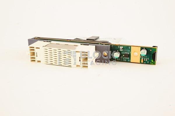 10023186 P09GX Detector Module