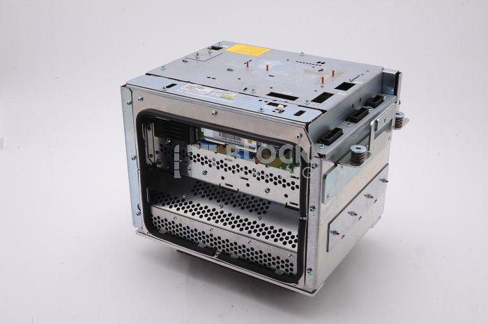 8365988 Matrix XGR-Box