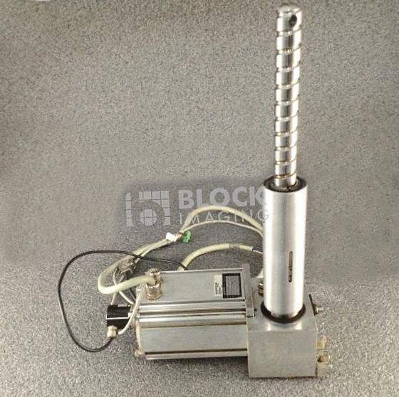 8614294 Vertical Lift Drive Unit Assembly