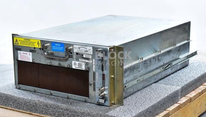 2393906-5 HFA Gradient Amplifier