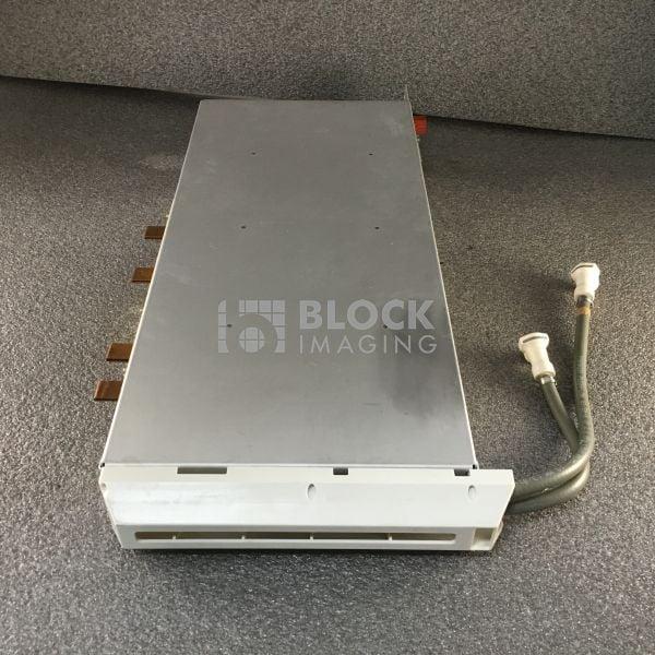 5939447 Final Stage Papillion 400 Gradient Amplifier